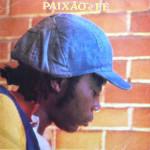 Milton Nascimento – Paixão e Fé (Coletânea) (1985)