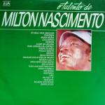 O Talento de Milton Nascimento (1985)