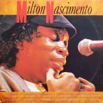 Milton Nascimento – 1994 (Coletânea)