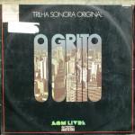O Grito (1975)
