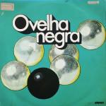 Ovelha Negra (1975)