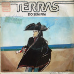 Terras do Sem Fim (1981)