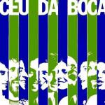 Céu da Boca (1981)