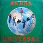 Banda Universal