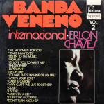 Banda Veneno (Erlon Chaves)  Internacional Vol.2 (1973)