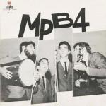MPB4 (1967)