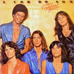 A Cor do Som – Frutificar (1979)