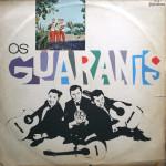 Os Guaranis