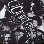 MPB4 – Cicatrizes (1972)