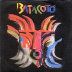 Batacotô (1993)