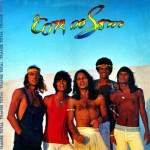 A Cor do Som – Transe Total (1980)