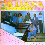 Os Lucca – Garota Atraente (1986)