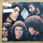 Bendegó – Onde O Olhar Não Mira (1976)
