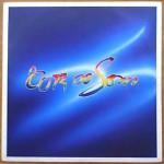 A Cor do Som – Mudança de Estação (1981)