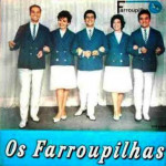 Conjunto Farroupilha – Os Farroupilhas (1963)