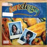 Bendegó (1979)