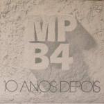 MPB4 – 10 Anos Depois (1975)
