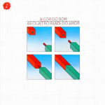 A Cor do Som – As Quatro Fases do Amor (1983)