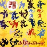 Rumo – Diletantismo (1983)