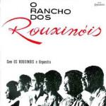 Os Rouxinóis – O Rancho dos Rouxinóis