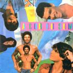 A Cor do Som – Gosto do Prazer (1987)