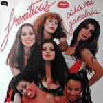 Frenéticas – Caia na Gandaia (1978)