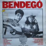 Bendegó (Coletânea) (1988)