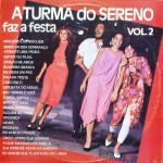 A Turma do Sereno Faz A Festa (1988)