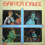 Santa Cruz  – Sonhos (1981)