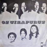 Os Uirapurus (1968)