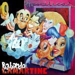 Frenéticas – Babando Lamartine (1980)
