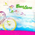 Boca Livre – Bicicleta (1980)