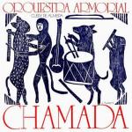 Orquestra Armorial – Chamada (1975)