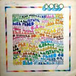 Soro (Projeto Coletivo Cearense) (1979)