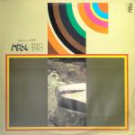 MPB4 – Tempo Tempo (1981)