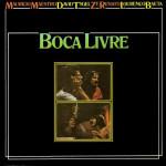 Boca Livre (1983)