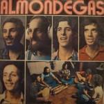 Almôndegas (1975)