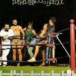 Premeditando O Breque (1981)