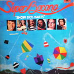 Super Bacana – Show dos Bailes (1979)