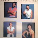 MPB4 – Caminhos Livres (1983)