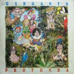Garganta Profunda (1991)