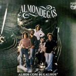 Almôndegas – Alhos Com Bugalhos (1977)