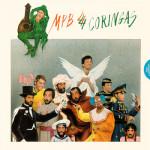 MPB 4 – 4 Coringas (1984)