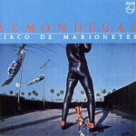 Almôndegas – Circo de Marionetes (1978)