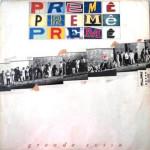 Premeditando O Breque – Grande Coisa (1986)