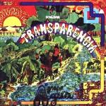 Grupo Água – Transparência (1978)