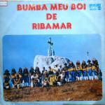 Bumba Meu Boi de Ribamar (1983)
