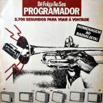 Premeditando O Breque e Convidados (1986)