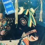 Bumba –Meu-Boi da Madre Deus (1986)