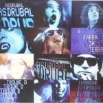 Asdrúbal Trouxe O Trombone – A Farra da Terra (1983)